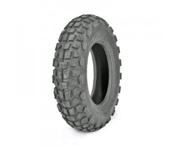 "Däck Duro Cross 61J - (130/90-10"")"
